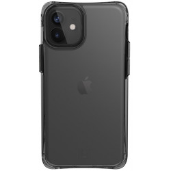 UAG Mouve (iPhone 12 Mini) Ice