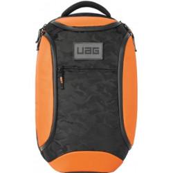 UAG Standard Issue 24 (Orange Midnight Camo)
