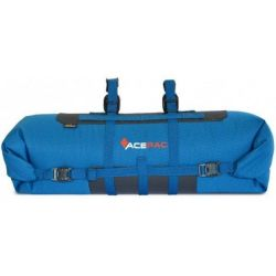 Acepac Bar Roll (Blue)