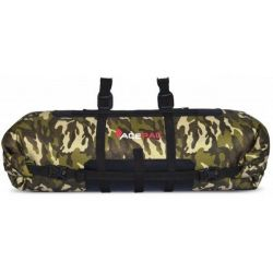 Acepac Bar Roll (Camo)