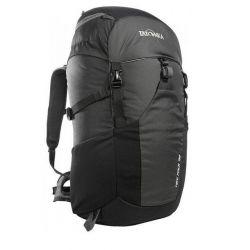 Tatonka Hike Pack 30 (Black)