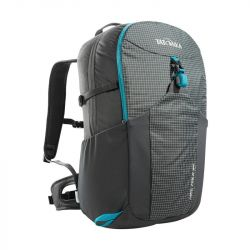 Tatonka Hike Pack 25 (Titan Grey)