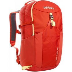 Tatonka Hike Pack 20 (Red Orange)