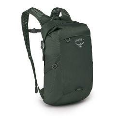 Osprey UL Dry Stuff Pack 20 (Shadow Grey)