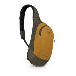 Osprey Daylite Sling (Teakwood Yellow)