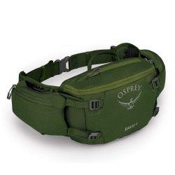 Osprey Savu 5 (Dustmoss Green)