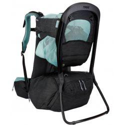 Thule Sapling Child Carrier (Black)