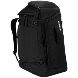 Thule RoundTrip Boot Backpack 60L (Black)