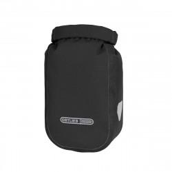Ortlieb Fork-Pack Plus 4,1 (Black)