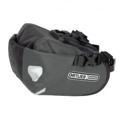 Ortlieb Saddle Bag Two 1,6 (Slate Black)