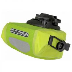Ortlieb Micro-Two 0,5 (Light Green-Lime)