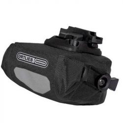 Ortlieb Micro-Two 0,5 (Black Matt)