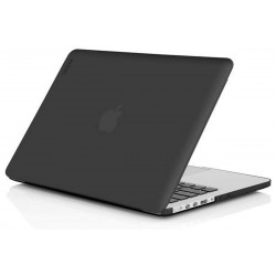 "Incipio Feather MacBook Pro 13"" Translucent Black"