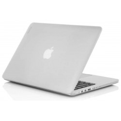 "Incipio Feather MacBook Pro 13"" Frost"