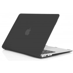 "Incipio Feather MacBook Air 13 "" Translucent Black"
