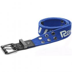 Rehall Buckle (Capri Blue) 115 см