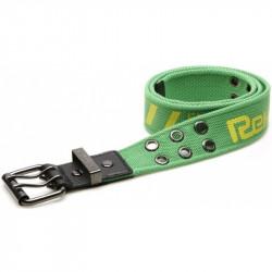 Rehall Buckle (Green) 115 см