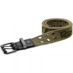 Rehall Buckle (Khaki) 115 см