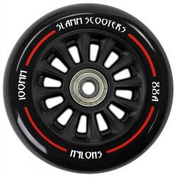 Slamm Ny-Core (Black) 100 мм