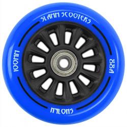 Slamm Ny-Core (Blue) 100 мм