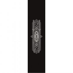 Slamm Grip Tape (Sentinel)