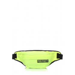 POOLPARTY Bumbag (Neon)