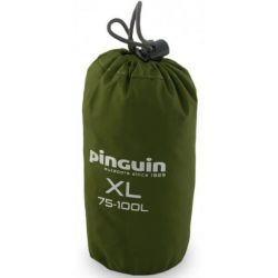 Pinguin Raincover 2020 накидка на рюкзак, Khaki, 75-100 L