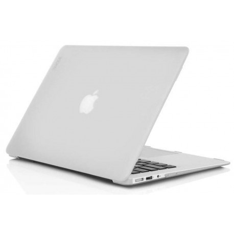 "Incipio Feather MacBook Air 13"" Frost"