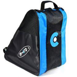 Micro Basic (Blue)