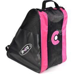 Micro Basic (Pink)
