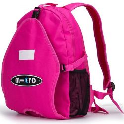 Micro Kids Backpack (Pink)