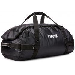 Thule Chasm 90L (Black)