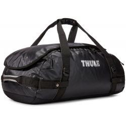 Thule Chasm 70L (Black)