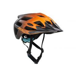 REKD Pathfinder (Orange) 58-61
