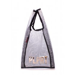 POOLPARTY Plprt Mesh Tote