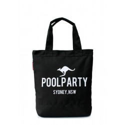POOLPARTY Pool 1 Black