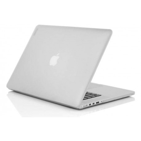 "Incipio Feather MacBook Pro 15"" Retina Frost"