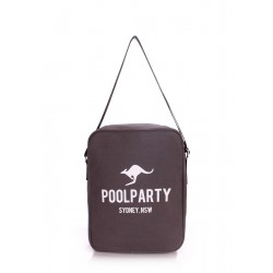POOLPARTY Pool 18 Grey