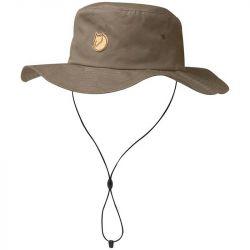 Fjallraven Hatfield Hat (Sand Stone) XL