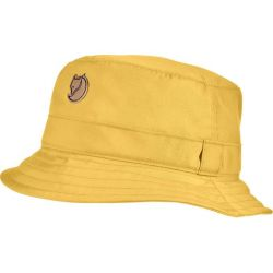 Fjallraven Kiruna Hat (Ochre) M