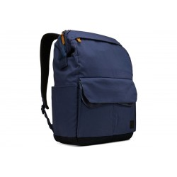 Case Logic LODP114 Dress Blue