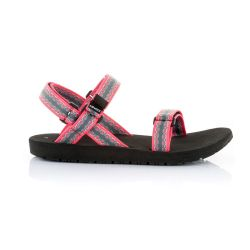 Source Classic Womens (Oriental Pink) 37