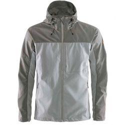 Fjallraven Abisko Midsummer Jacket M (Shark Grey/Super Grey) L