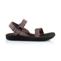 Source Classic Mens (Oriental Brown/Red) 47