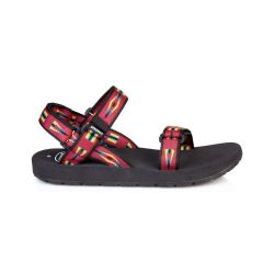 Source Classic Mens (Indian) 47