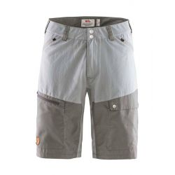 Fjallraven Abisko Midsummer Shorts M (Shark Grey/Super Grey) M/48