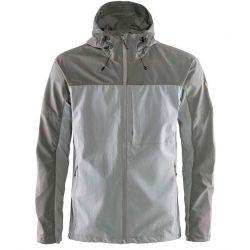 Fjallraven Abisko Midsummer Jacket M (Shark Grey/Super Grey) XL
