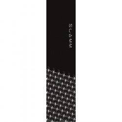 Slamm Grip Tape (Arrow)