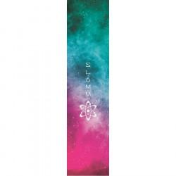 Slamm Grip Tape (Nebula)