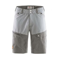 Fjallraven Abisko Midsummer Shorts M (Shark Grey/Super Grey) L/50